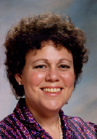 Picture of Linda Salter